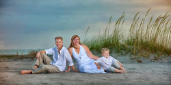 TAPPA_22_07_48678_2_---- Dawson Family