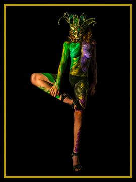 TAPPA_24_01_48653_2_---- The Jester.jpg