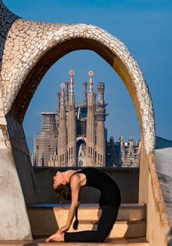 2016_10_Barcelona Spain_0442-3