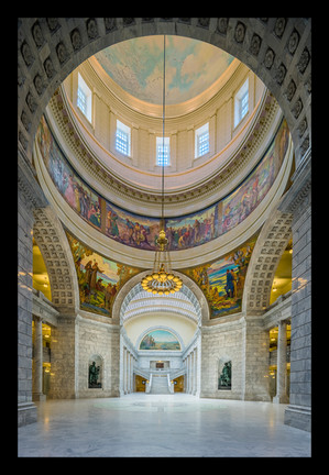 TAPPA_20_01_48647_2_---- Utah State Capi