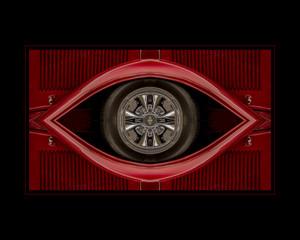 TAPPA_21_03_48455_2_---- Eye Of The Beholder.jpg