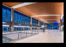 TAPPA_20_03_48649_2_---- Tampa Airport T