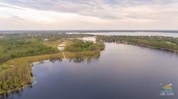 Florida Lake Tours