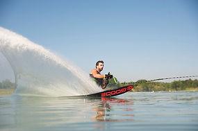 waterski, slalom, wakeboarding orlando