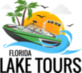 Florida Lake Tours Contact