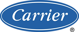 carrier-heat-ac-1-logo-png-transparent.p