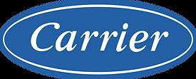 carrier-heat-ac-1-logo-png-transparent.p