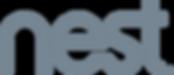 1200px-Nest_Labs_logo.svg.png
