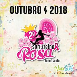 Teaser Surf Rosa 2018