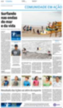 Vida e Surf.jpg