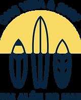 Logo Vida&Surf_Principal.png