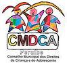 CMDCA-2016-1-500x300.jpg