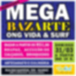 Mega Bazarte