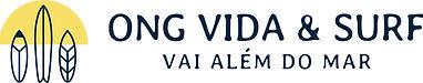 logo2019_horizontal.jpg