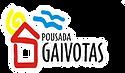 GAIVOTAS.png