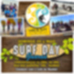 Surf day de Maio 2019