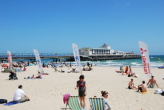 Bournemouth_pier_wc_banners.JPG