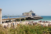 Bournemouth_pier_wc.JPG