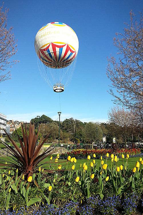 Bournemouth_Balloon_gardens_.jpg