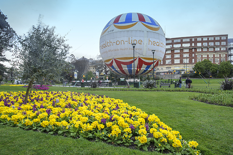 Bournemouth_Balloon.jpg