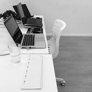 LiTE-HAUS_workstation_A.jpg