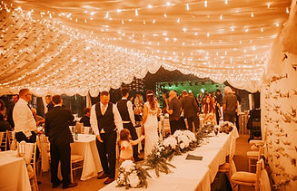 County-Marquees-East-Anglia-Marquee-Hire