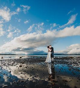 Clare Kentish Photography - 1.jpg