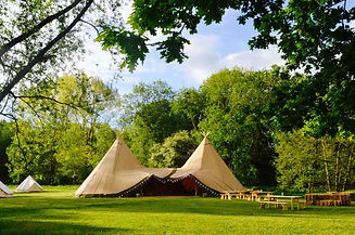 County-Marquees-East-Anglia-Tipi-Hire-Es