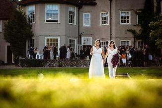 Elly-Maria-Light-Source-Weddings-Essex-W