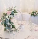 Designer Flowers Essex