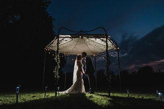 Clare Kentish Photography - 5.jpg