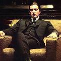 Pacino.jpg