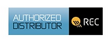 REC Authorized Distributor, Shine Solar Group, REC Croatia, REC Solar, Solar Croatia