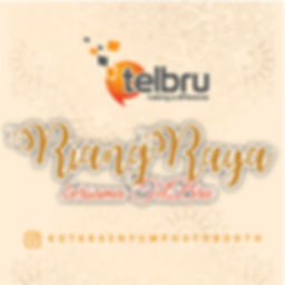 3 July Telbru Riang Raya Cover-05.jpg