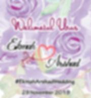 Arshad & Ekmah wedding_edited.png