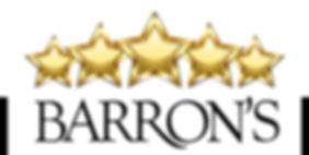 Barrons rating.png