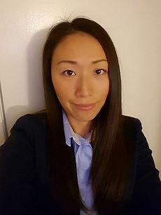 Kay Kitai Mar 2021 Interview.jpg
