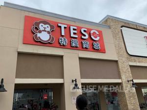 日本の雑貨、日用品などが買えるTeso Life 特捜商城がCarrolltonにオープン! Grand opening of Teso Life in Carrollton !