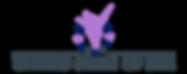 Coloured Logo-01.png