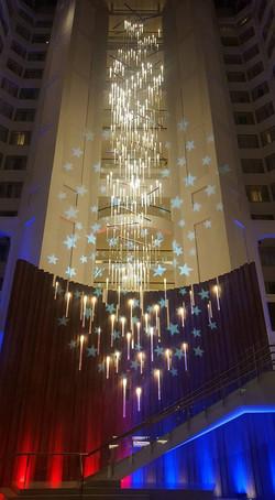 Grand Hyatt Washington D.C.