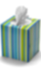 Tissue Coated Box.jpg