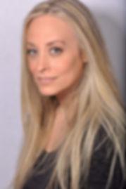 Eila Mall, Fashion Writer