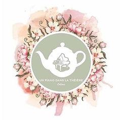 Love flowers #blossoms #orleans #vegan #