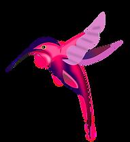 sparrow-clipart-colourful-bird-135855-18