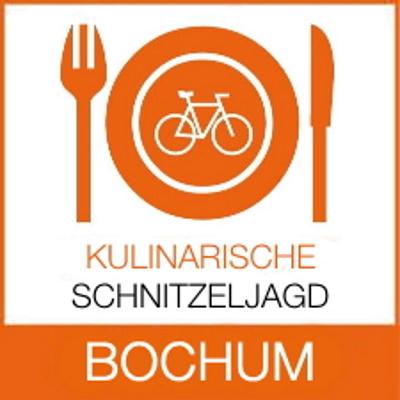 SchnitzelBochum