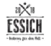 Logo EssIch