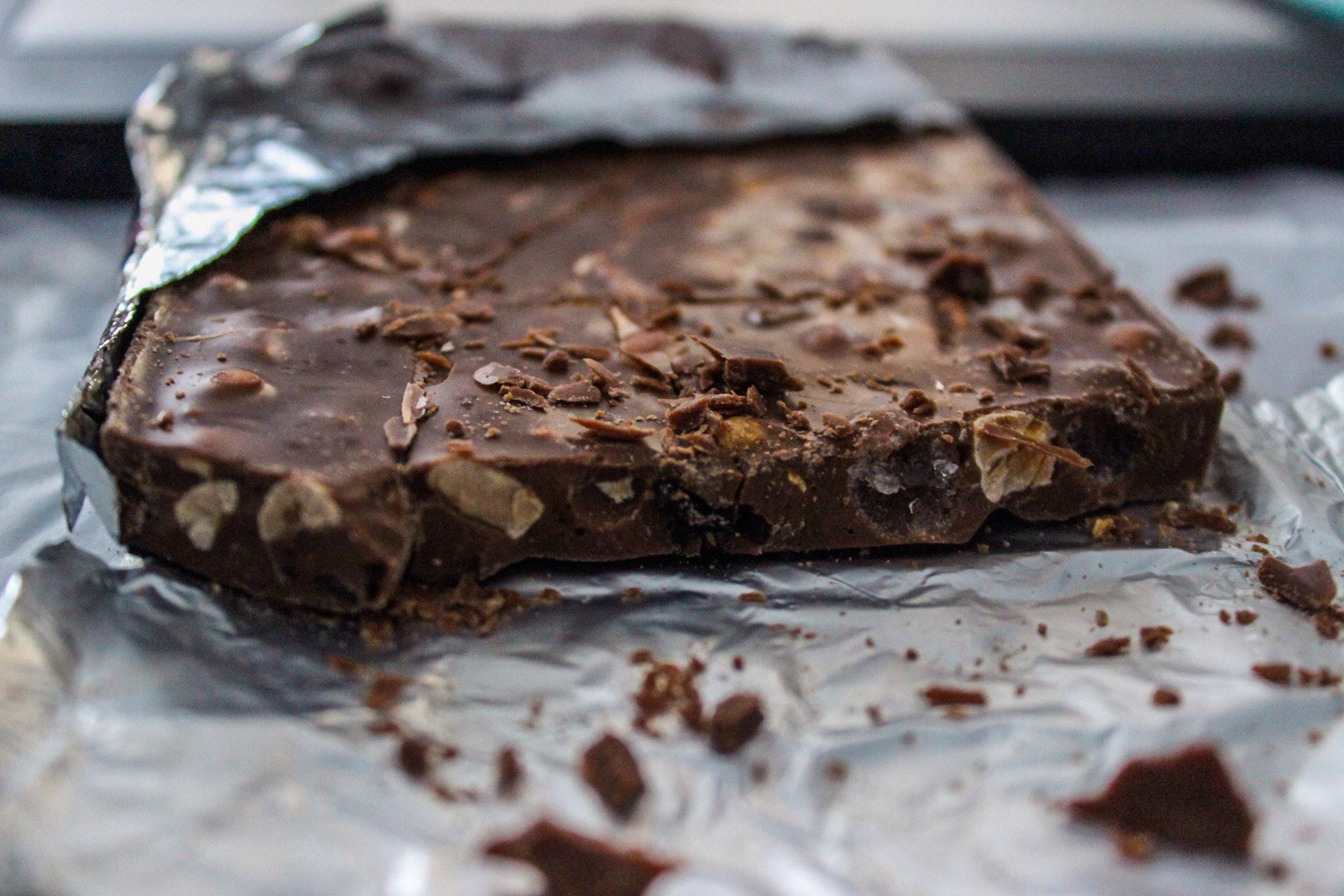 chocolate-80562