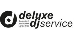Deluxe_DJ_Service_330x183-300x166.jpg