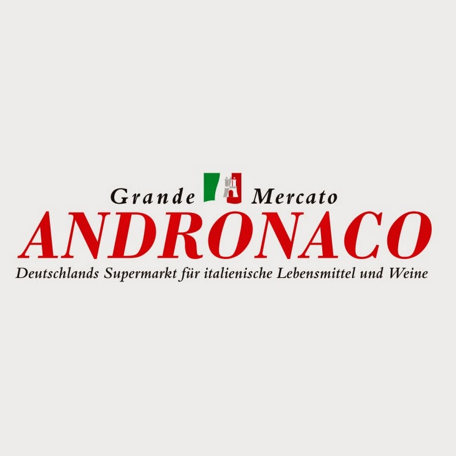 Andrnaco