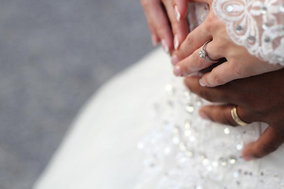 bridal-1081869_1920.jpg